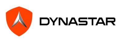 DYN_LINE_FD BLANC_CMJN