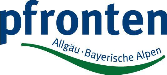pfronten_logo_2011_allg_4c