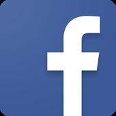 facebooknew